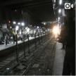 【インド〜ネパール旅動画「コロンキー少年」(114話)来る/バラナシ駅】