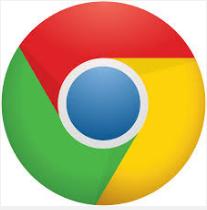 【Chrome/Instagram】選択した文字列をInstagram検索して表示させる拡張機能作った