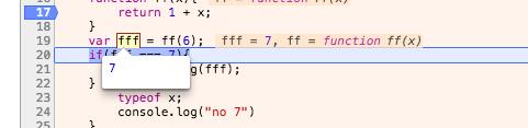 chrome (developerTools)デベロッパーツールでjavascript実行時エラー、処理を止めないようにブレイクポイント(使い方)編集、それをローカル保存する方法