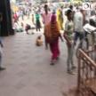 インド〜ネパール旅動画「コロンキー少年」(127話)ネパール国境に向かうバスへ