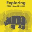 【JavaScript】次に来るECMAScript仕様をみてみる〜ECMAScript2017とか〜