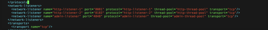 【NetBeans/GlassFish】「GlassFish Server 4.1.1, deploy, null, 」と「nbproject/build-impl.xml:1045: モジュールはデプロイされませんでした。やGlassFish+Server+4.1の起動に失敗しましたor「ERROR: transport error 202: bind failed: Address already in use」