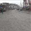 【インド〜ネパール旅動画「コロンキー少年」#206(陸路越境3)】