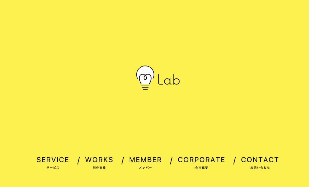 株式会社m-Lab様
