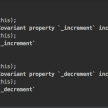 "【flowtype/React/Class】これ。how to fix 「Covariant property `[fn]` incompatible with contravariant use in ""` assignment of property `[fn]`」"