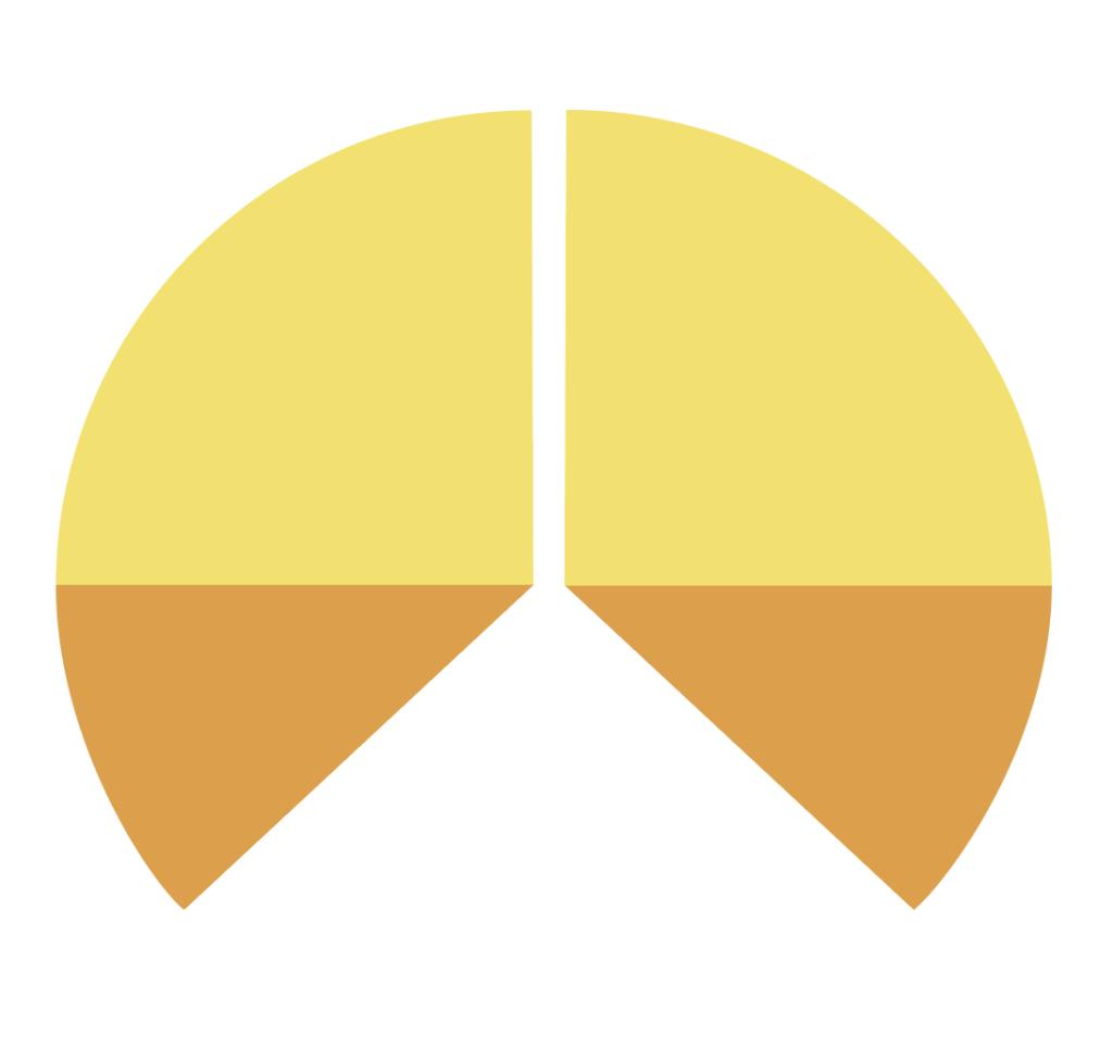 都内Web/フロント業務(JavaScript/React/Angular/TypeScript)/WordPress/SEO・速度改善業務の大真面目デザイン