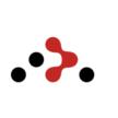 【react-router@3.x→4.x】動かない。。アップデートで困っている人が読む記事(props(history, location, match等)をRouteから渡したい!!)