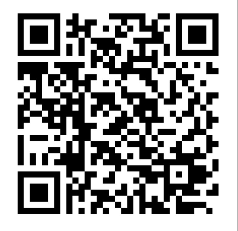 QRコードで確認できる【最速。iPhone_safariバージョンを確認する方法】1クリックで解決「あれ?どこだっけ??」