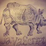 I update the exercises of JavaScript collection