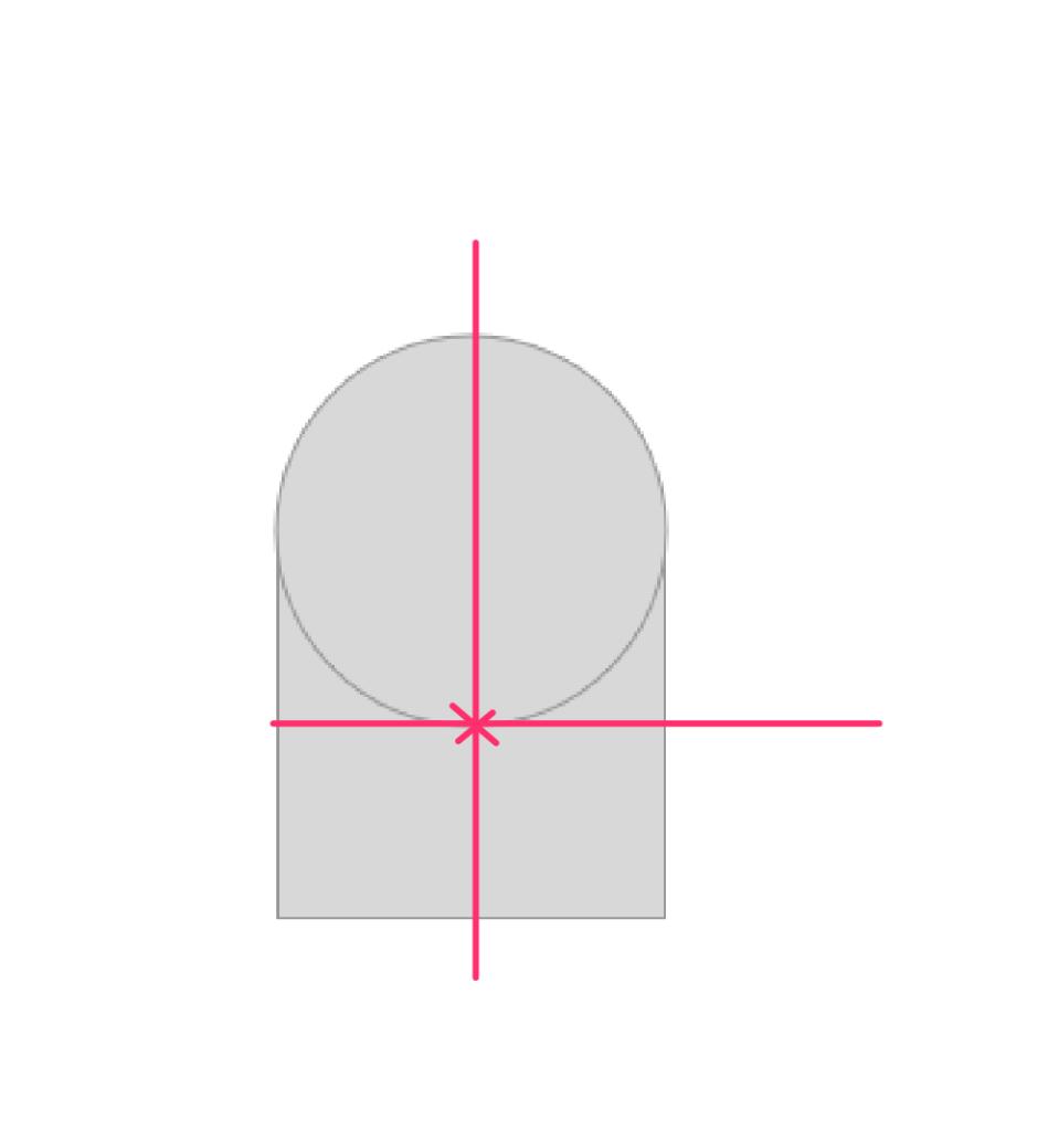 【sketch】勝手にダウンロードしてって!ハート型のSVG図形が欲しくて作った無料アイコン素材