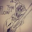 【flowtype】React/flowtypeのplayground(最小環境)作った。