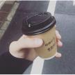 #グッドピープルアンドグッドコーヒー #Good People & Good Coffee #池尻大橋