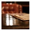 トウキョウサロナードカフェに行ってきたよ