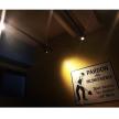 ピッツァフォルノカフェ中目黒