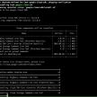 【GoogleCloudPlatform/gcp】HomebrewでGoogle Cloud SDKをMacのlocalにインストール