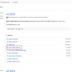 [解決]Expo XDEをインストールしたいけどどこにあるのAppStoreにないし(how to install Expo XDE)