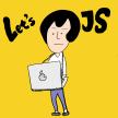 Let's JavaScript
