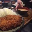 【行った】豚珍館。新宿でとんかつが一番美味しいお店。