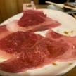 【行った】新橋「豚ホルモン専門店鶴松」