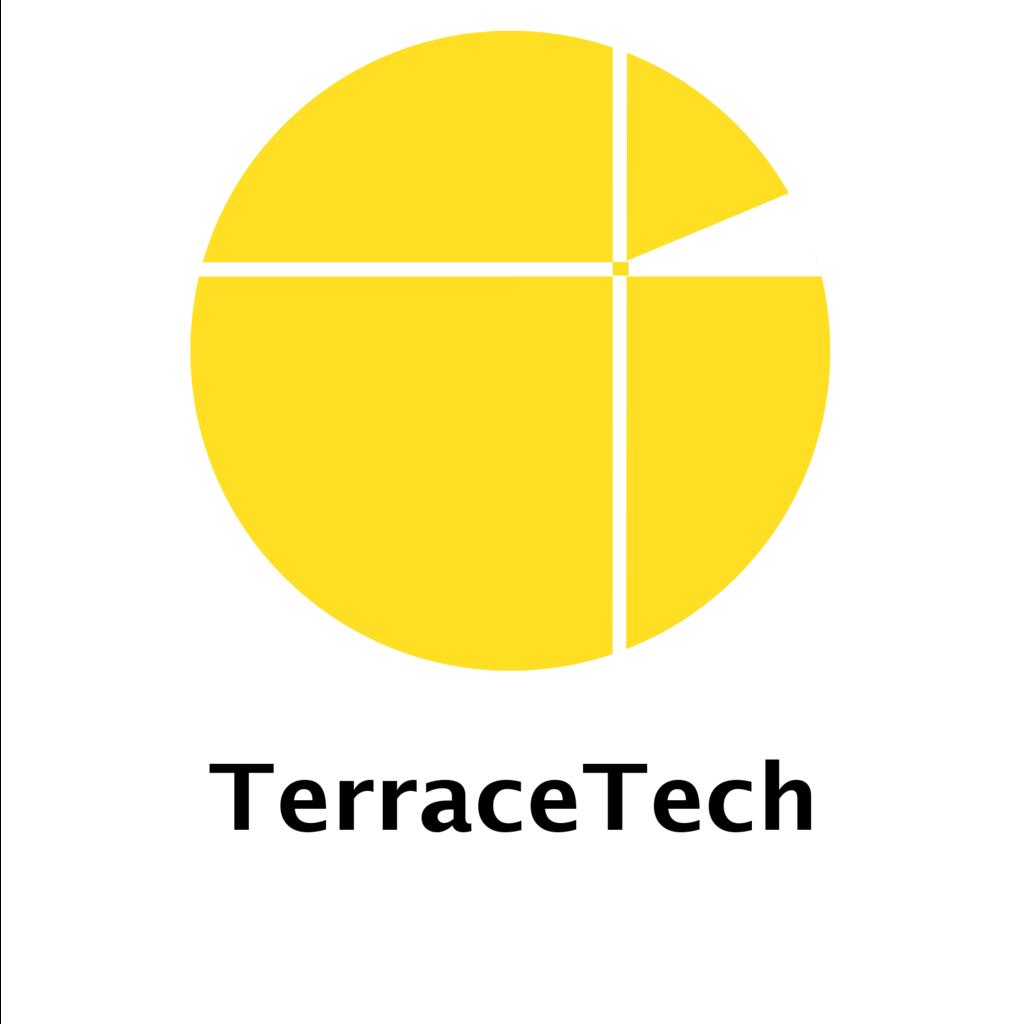 株式会社TerraceTech