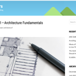 【読んだ】Scalable Frontend #1 — Architecture Fundamentals