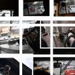 【Instagramで世界観作成&予約投稿をする】PhotoShopとBridgeを使って世界観あるinstagram投稿ページを作成&予約投稿する方法