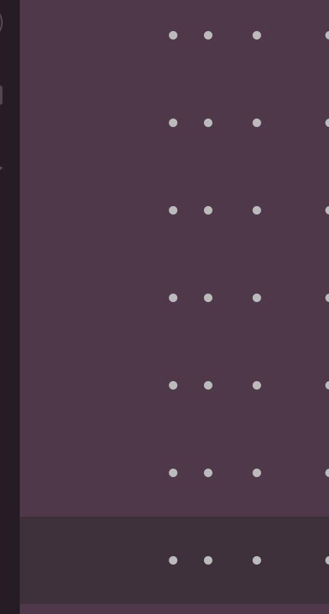 VSCode Slack Theme loading